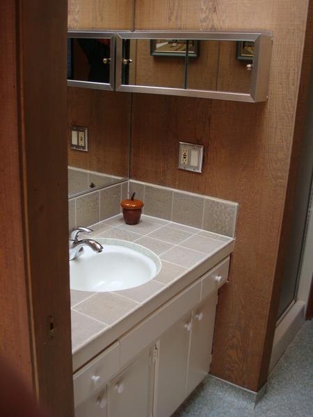 二樓第二臥房的浴室.JPG