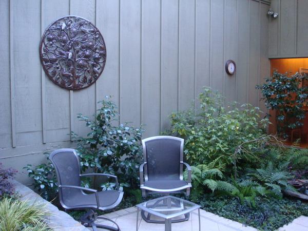 廚房外花園2.JPG
