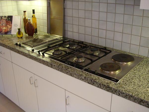廚房瓦斯爐.JPG