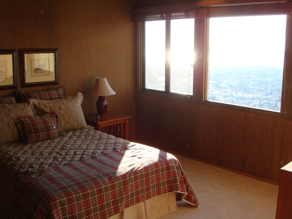 有view的第二臥房.JPG