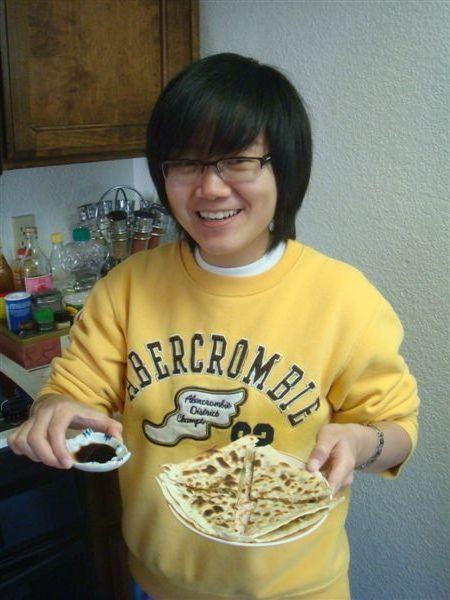 大田與方月亮雞餅2.JPG