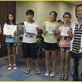 第3梯-優秀學員頒獎表揚-2
