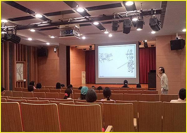 3-胖哥趣味漫畫3招6式深入淺出笑談中~1.jpg