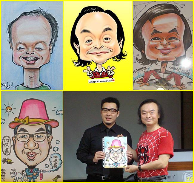 3-胖哥Q版漫畫人像的交流與分享….jpg