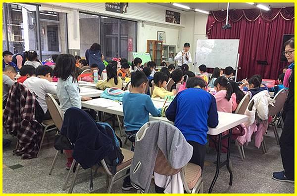 2-學員摒氣凌神-積極戮力學習中~.jpg