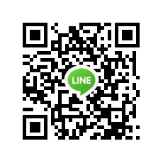 Linebyby9999