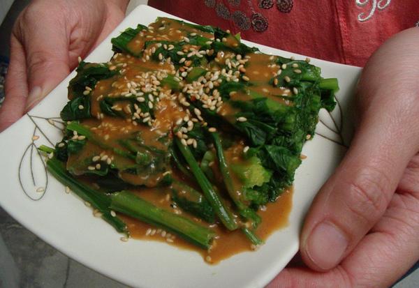 超簡單又健康的燙青菜.jpg