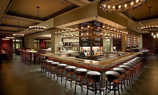 bar-and-restaurant-interior-designs