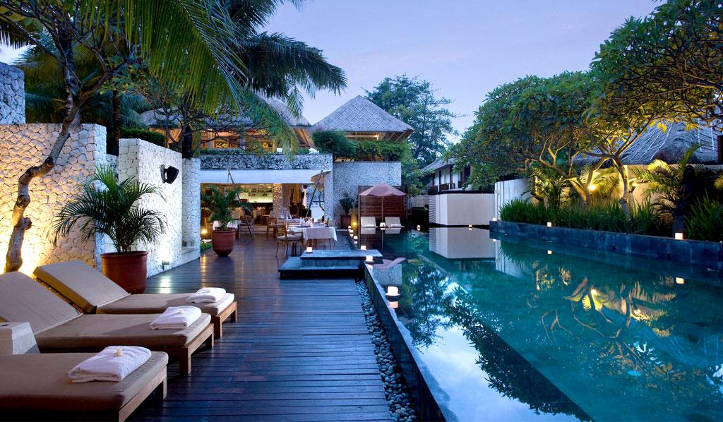 karma-lounge-karma-jimbaran-Bali-Indonesia