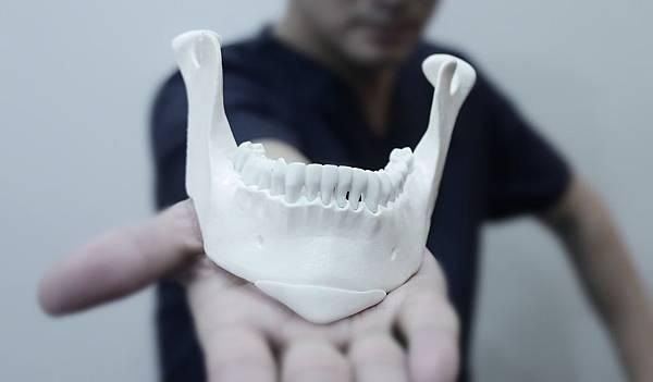02.3D列印依療技術.jpg