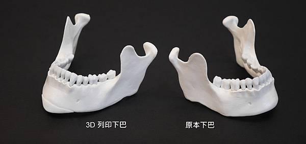 05.3D列印下巴.jpg