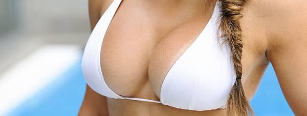 001隆乳失敗二次隆乳手術權威醫師推薦.jpg