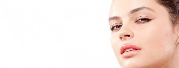 003二次隆鼻失敗率與風險後遺症副作用評估.jpg