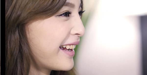 06台南微整形依戀詩Ellanse洢蓮絲權威醫師診所推薦.jpg