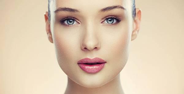 04.不透過手術就可以瘦小臉的方法有哪些