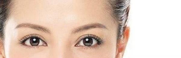 04開放式割縫雙眼皮手術照片及推薦醫師.jpg