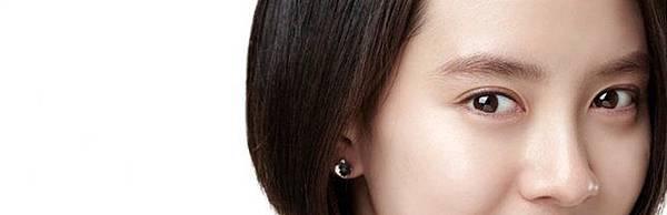 8割縫雙眼皮手術後遺症.jpg