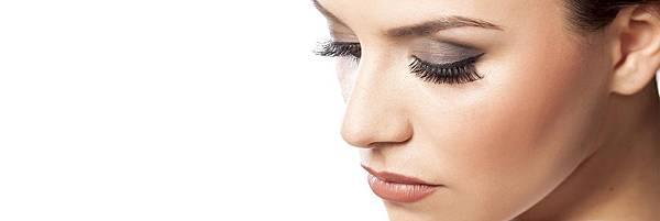 13割縫雙眼皮術前術後照片.jpg