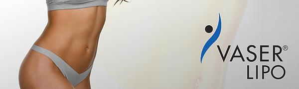 04二代威塑2.2 Vaser 威塑脂肪雕刻 手臂腹部大腿自體脂肪移植ptt分享.png
