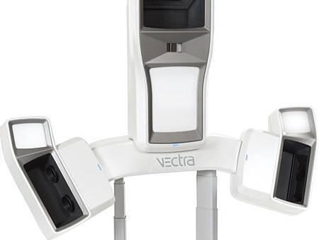 Vectra-XT 800x600.jpg