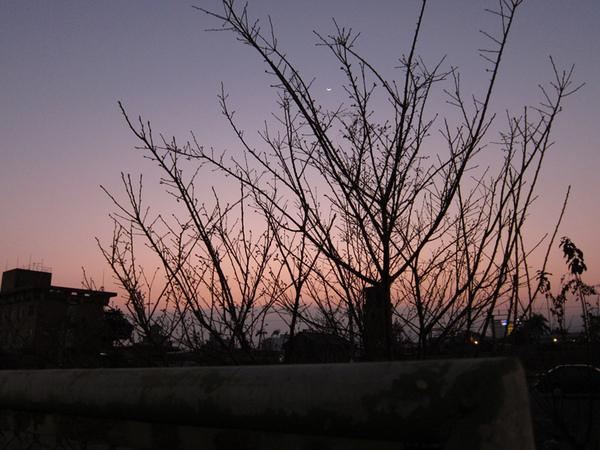 初四宜蘭-093.jpg