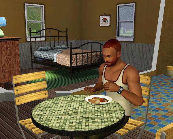威叔與早餐2.jpg