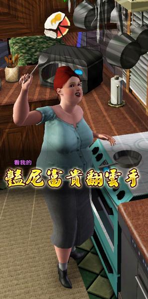 胖子煮菜.jpg