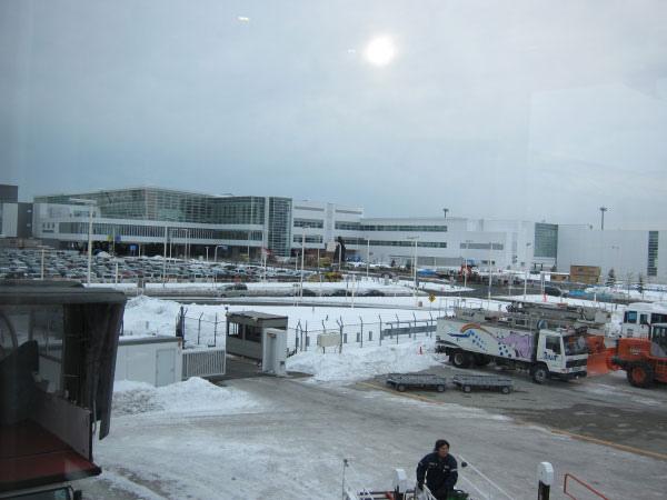 2010北海道-009.jpg