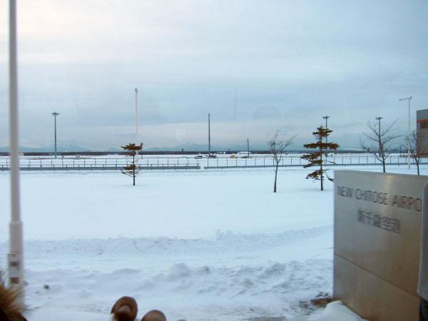 2010北海道-012.jpg