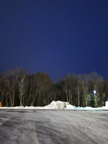 2010北海道-036.jpg