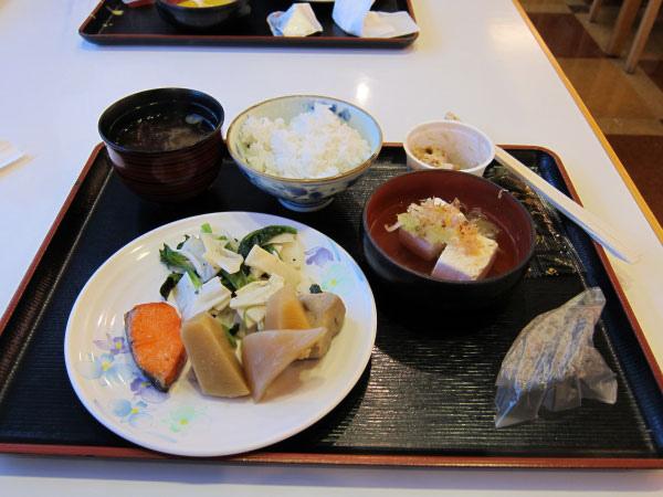 2010北海道-085.jpg