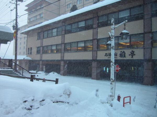 2010北海道-086.jpg