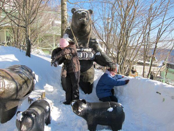 2010北海道-154.jpg