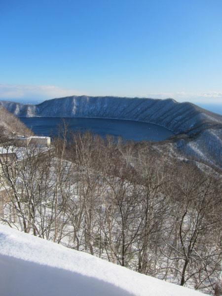 2010北海道-157.jpg