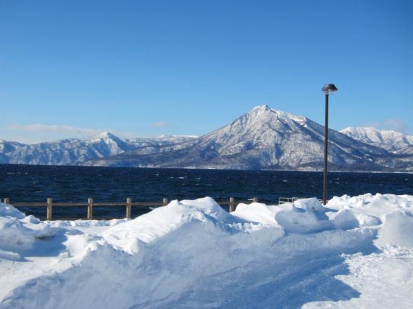 2010北海道-179.jpg