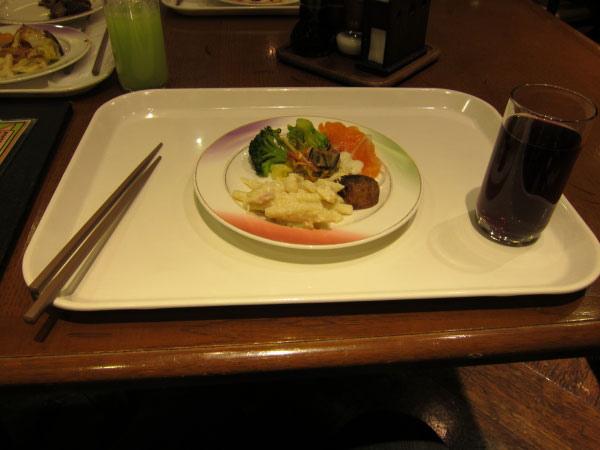 2010北海道-304.jpg
