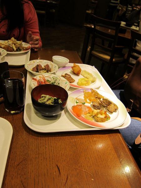 2010北海道-307.jpg
