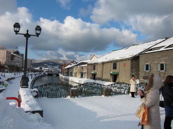2010北海道-350.jpg