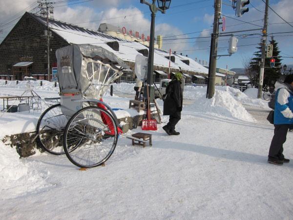 2010北海道-356.jpg