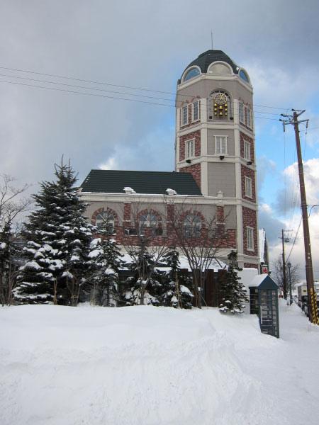 2010北海道-366.jpg