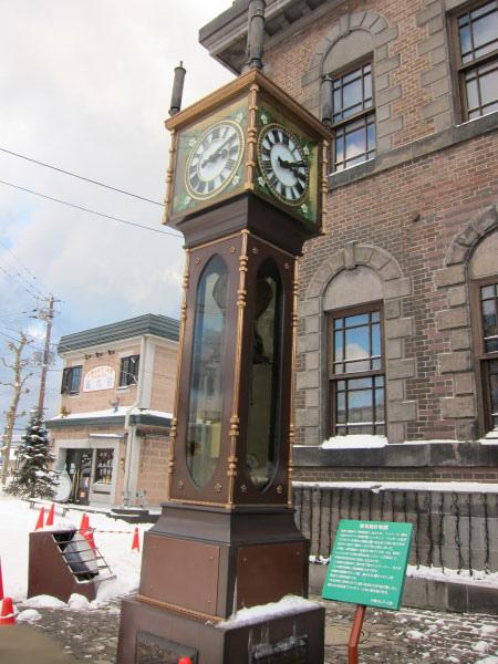 2010北海道-368.jpg