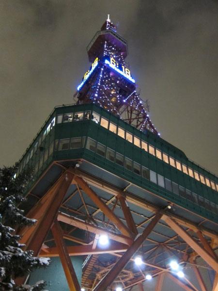 2010北海道-395.jpg