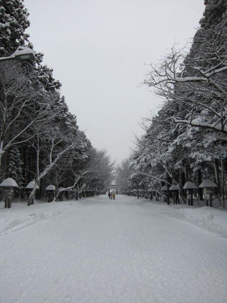 2010北海道-414.jpg
