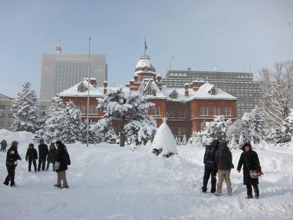 2010北海道-434.jpg