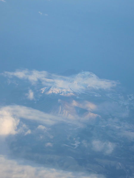 2010北海道-534.jpg