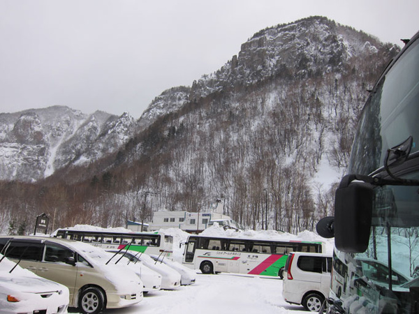 2010北海道-320.jpg