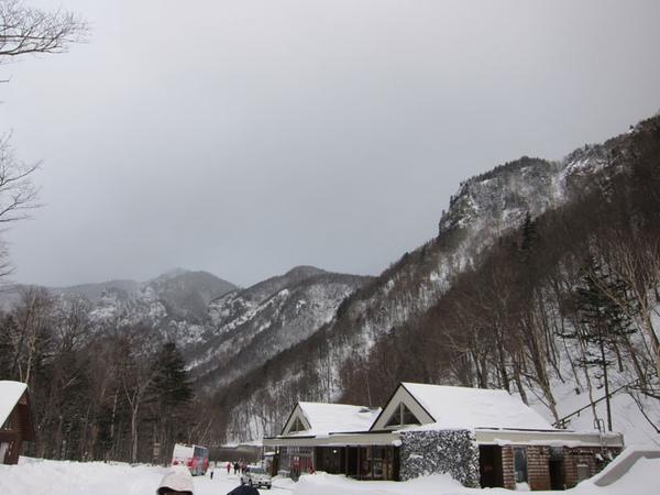 2010北海道-328.jpg
