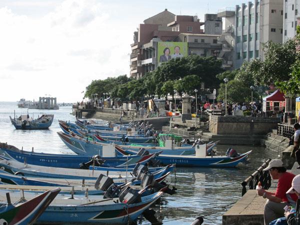 淡水河堤2.jpg