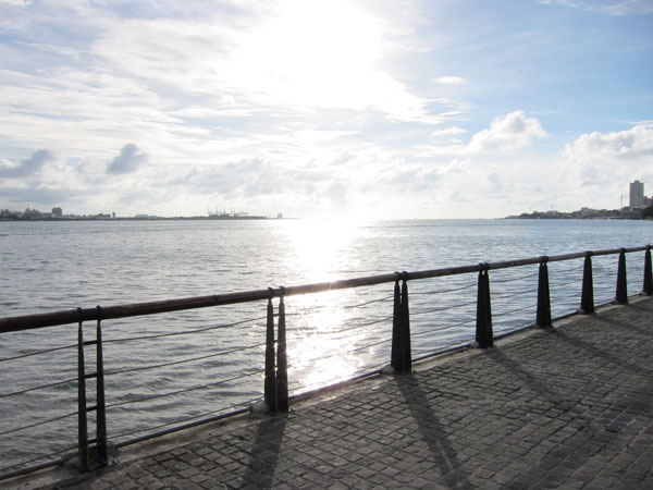 淡水河堤6.jpg