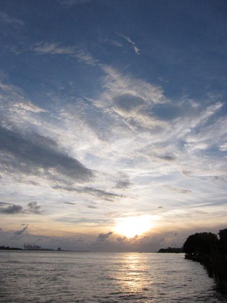 淡水夕陽2.jpg